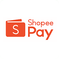 UniPin: ShopeePay