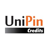 UniPin: Credits (MYR)