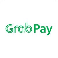 MyCard:GrabPay