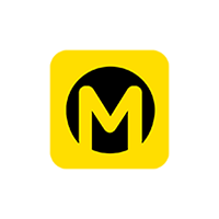 MyCard:MAE by Maybank2u