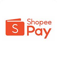 MyCard:ShopeePay