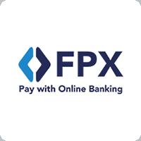 MyCard:FPX银行转帐